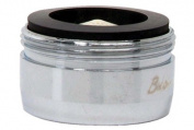 Brass Craft SF0309 Male Thread Faucet Aerator