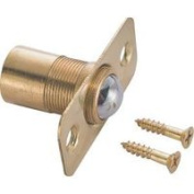 Mintcraft Catch Ball 6cm Pol Brass CB-B04PB