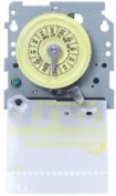Intermatic Inc 601531 T101 Mechanism Only