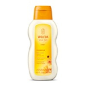 Frontier Natural Products 227267 Calendula Body Lotion 200ml