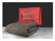MAYDAY EE37 Fire Blanket without Cover