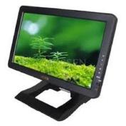 Lilliput FA1011T001 26cm . VGA LED Touch Monitor With HDMI And Dvi Input FA1011-NP-C-T