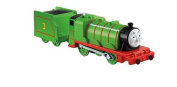 Thomas & Friends Trackmaster Henry Engine