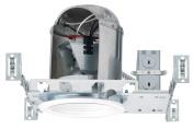 Nicor Lighting 15006A 13cm . IC Airtight Housing