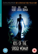 Kiss of the Spider Woman [Region 2]