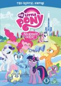 My Little Pony - Friendship Is Magic [Region 2]