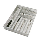 YBH Home 1132 Cutlery Holder Large