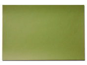 Dacasso s1404 Blotter Paper Pack - Musted green