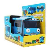 Tayo The Little Bus Tayo Korean Animation Cartoon TV Character New 11cm