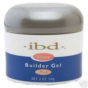 Ibd Builder Gel Pink 60ml/57g IC008