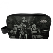 Star Wars Episode 7 Toiletry Bag
