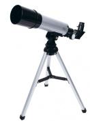 Konig Micro Telescope