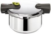 SEB Optima Citronnelle P3051407 Pressure Cooker 8 L