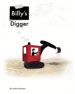 Billy's Digger