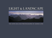 Light & Landscape Deluxe