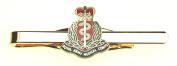 RAMC Royal Army Medical Corps Tie Bar / Slide