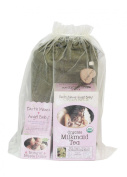 New Breastfeeding Mum Gift Set