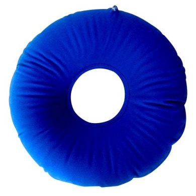 Inflatable Ring Cushion Nz