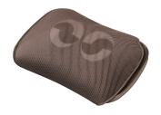 Beurer MG147 Multi-Purpose Shiatsu Massage Cushion
