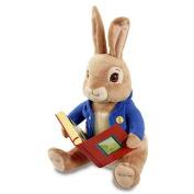 Peter Rabbit Story Telling Peter Rabbit Plush Toy