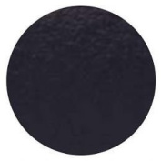 "Finishes Touches Party Store 8""Black Round Foiled Cake Drum (Board) 12mm Thick Perfect For Celebration Cakes"