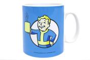 Official Fallout Mug