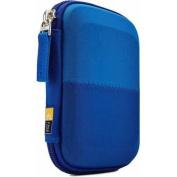 Case Logic HDC-11 Portable Hard Drive Case, Ion