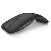 Dell WM615 Bluetooth Mouse