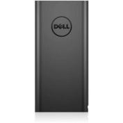 Dell 6-Cell 18,000mAh Power Companion
