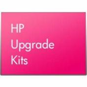 . . For For For For For For For For For For For For For For Hewlett Packard 724864-B21 Dl380 Gen9 2sff Bay Kit Cmod
