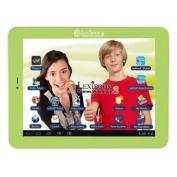 Lexibook MFC181EN Lexibook Tablet Advance 2 - EN Version