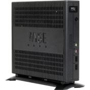 Wyse Technology Z90D7 Thin Client - AMD G-Series T56N Dual-core (2 Core) 1.65 GHz - 4GB RAM DDR3 SDRAM - 16GB