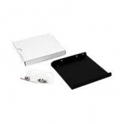 CTSSDBRKT35 Micron Consumer Products Group Crucial 2. 13cm To 3. 13cm Ssd Adapter Bracket