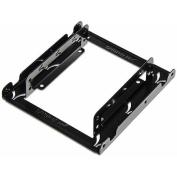 Sabrent 6.4cm - 8.9cm Internal Hard Disc Drive Mounting Bracket Kit, BK-HDDH