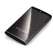 Major League Global Mediasonic HDK-SU3 USB 3.0 6.4cm SATA HDD Enclosure, Black