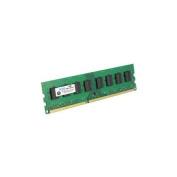 EDGE - DDR3 - 2 GB - DIMM 240-pin - 1600 MHz / PC3-12800 - unbuffered - non-ECC