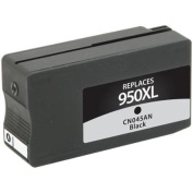 V7 Ink Cartridge - Replacement For Hp [cn045an] - Black - Inkjet - High Yield - 2300 Page