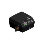 Cobra Dps1400 Flatbed/flim Scanner - Usb