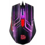 Tt eSPORTS TALON Multi-Colour Gaming Mouse