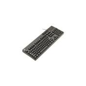 SMK-Link Electronics VP3800 - Keyboard - USB