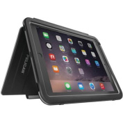 Pelican C11080-p60a-blk Apple iPad Air 2 C11080 Vault Hard Case with 180-Degree Easel Cover, Black