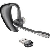 Plantronics 85114-01 Replacement Headset