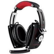 Thermaltake eSPORTS Level 10M Headset