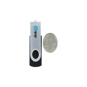 EDGE DiskGO C2 - USB flash drive - 32 GB - USB 2.0