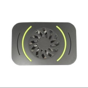 Gelid Solutions Universal Cooler Icy Pad NC-RC-01