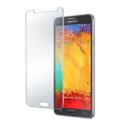 High Quality HD Premium Tempered Glass Screen Protector Guard Film for Samsung Galaxy Note 3 III N9000