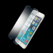 High Quality HD Premium Tempered Glass Screen Protector Guard Film for Apple iPhone 6 Plus 14cm