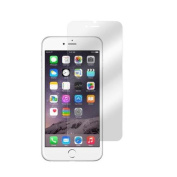 Premium HD Clear LCD Glossy Guard Shield Screen Protector Guard Film for Apple iPhone 6 Plus 14cm