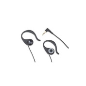 CLEAR SOUNDS CLS-CS-RS062M SmartSound Audio Earbuds