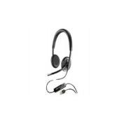 Plantronics Blackwire C520-500 Series-headset-on-ear-88861-78-CA